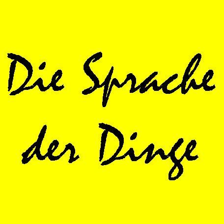 LogoSprache_Blau_gelb